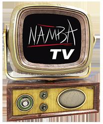 Namba TV
